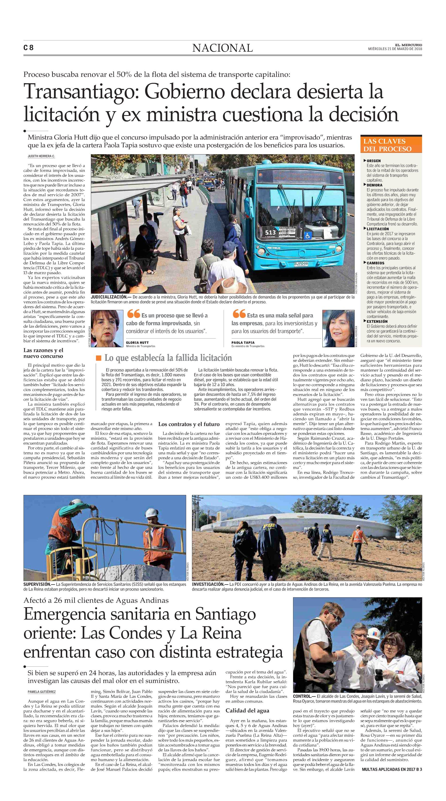 Contemporáneo Reanudar Muestras De Nivel De Entrada De Servicio Al ...